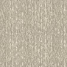 Birch Stripes Decorator Fabric by S. Harris