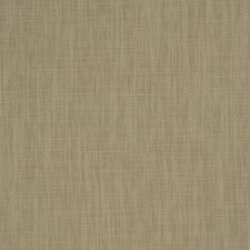 Rattan Solid Decorator Fabric by Fabricut