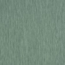 Pine Solid Decorator Fabric by Fabricut
