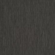 Noir Solid Decorator Fabric by Fabricut