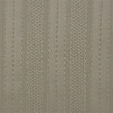 Truffle Stripes Decorator Fabric by Lee Jofa