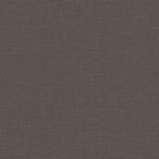 Granite Solids Decorator Fabric by Kravet