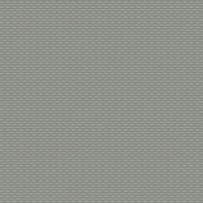 Sky Texture Plain Decorator Fabric by Fabricut