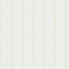 White Stripes Decorator Fabric by Kravet