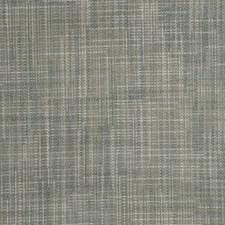Haze Texture Plain Decorator Fabric by Trend