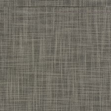 Cinder Solid Decorator Fabric by Trend