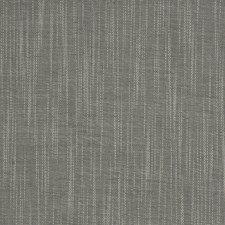 Storm Solid Decorator Fabric by Trend