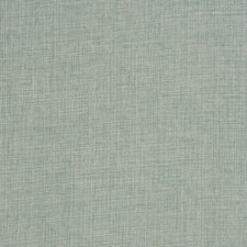 Seaglass Solid Decorator Fabric by Trend