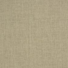Hemp Solid Decorator Fabric by Trend
