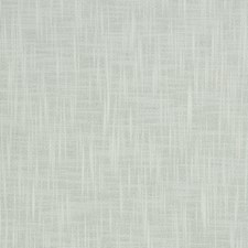Sky Decorator Fabric by Trend