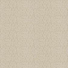 Cream Geometric Decorator Fabric by Fabricut