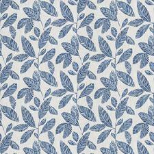 Sailor Leaves Decorator Fabric by Fabricut