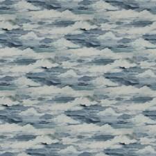 Rainwater Asian Decorator Fabric by Fabricut