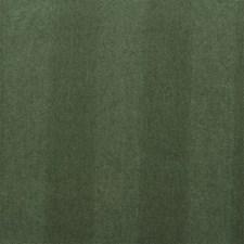 Juniper Stripes Decorator Fabric by Lee Jofa
