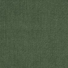 Basil Solid Decorator Fabric by Fabricut
