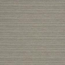 Dove Texture Plain Decorator Fabric by Trend