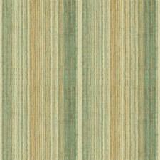 Lagoon Stripes Decorator Fabric by Kravet