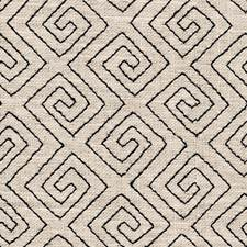 Indigo Contemporary Decorator Fabric by Kravet