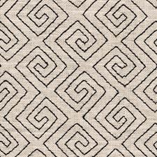 Indigo Contemporary Decorator Fabric by Kravet