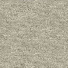 Silver Velvet Decorator Fabric by Lee Jofa
