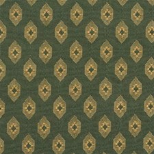 Spruce Small Scales Decorator Fabric by Lee Jofa