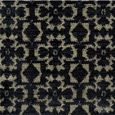 Coal Small Scales Decorator Fabric by Lee Jofa