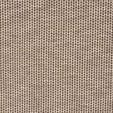 Tortoise Shell Decorator Fabric by RM Coco