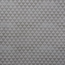 Silver Decorator Fabric by RM Coco