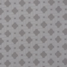 Fog Decorator Fabric by RM Coco