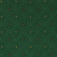 Forest Lattice Decorator Fabric by Greenhouse