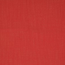 Poppy Solid Decorator Fabric by Greenhouse