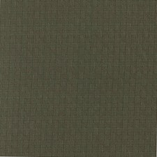 Hunter Solid Decorator Fabric by Greenhouse
