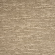 Suede Solid Decorator Fabric by Greenhouse