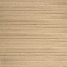 Jute Solid Decorator Fabric by Greenhouse
