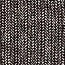 Black Coffee Decorator Fabric by Scalamandre