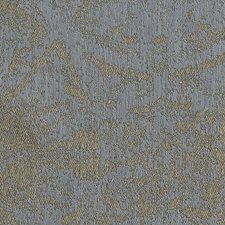 Stone Blue Decorator Fabric by Scalamandre
