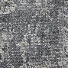 Light Taupe Decorator Fabric by Scalamandre