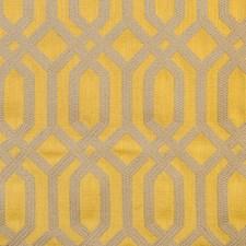 Sahara Sun Decorator Fabric by Scalamandre
