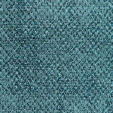 Baltic Decorator Fabric by Scalamandre