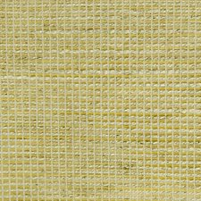 Touch Of Yellow Chick Decorator Fabric by Scalamandre