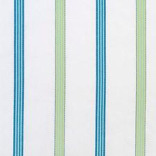 Happy Garden Decorator Fabric by Scalamandre