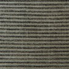 Moon Rock Decorator Fabric by Scalamandre