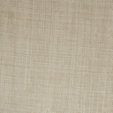 Dove Decorator Fabric by Scalamandre