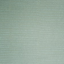 Blue Gray Decorator Fabric by Scalamandre