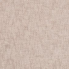 Blush Nude Decorator Fabric by Scalamandre