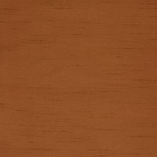 Pecan Solid Decorator Fabric by Greenhouse