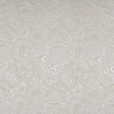 Ivory Sand Decorator Fabric by Scalamandre
