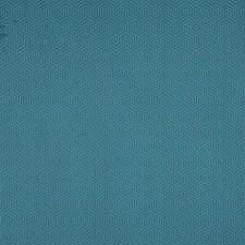 Blue Horizon Decorator Fabric by Scalamandre