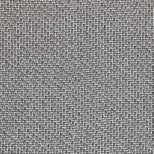 Dark Taupe Decorator Fabric by Scalamandre
