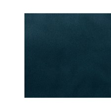 Blue Gray Decorator Fabric by Scalamandre